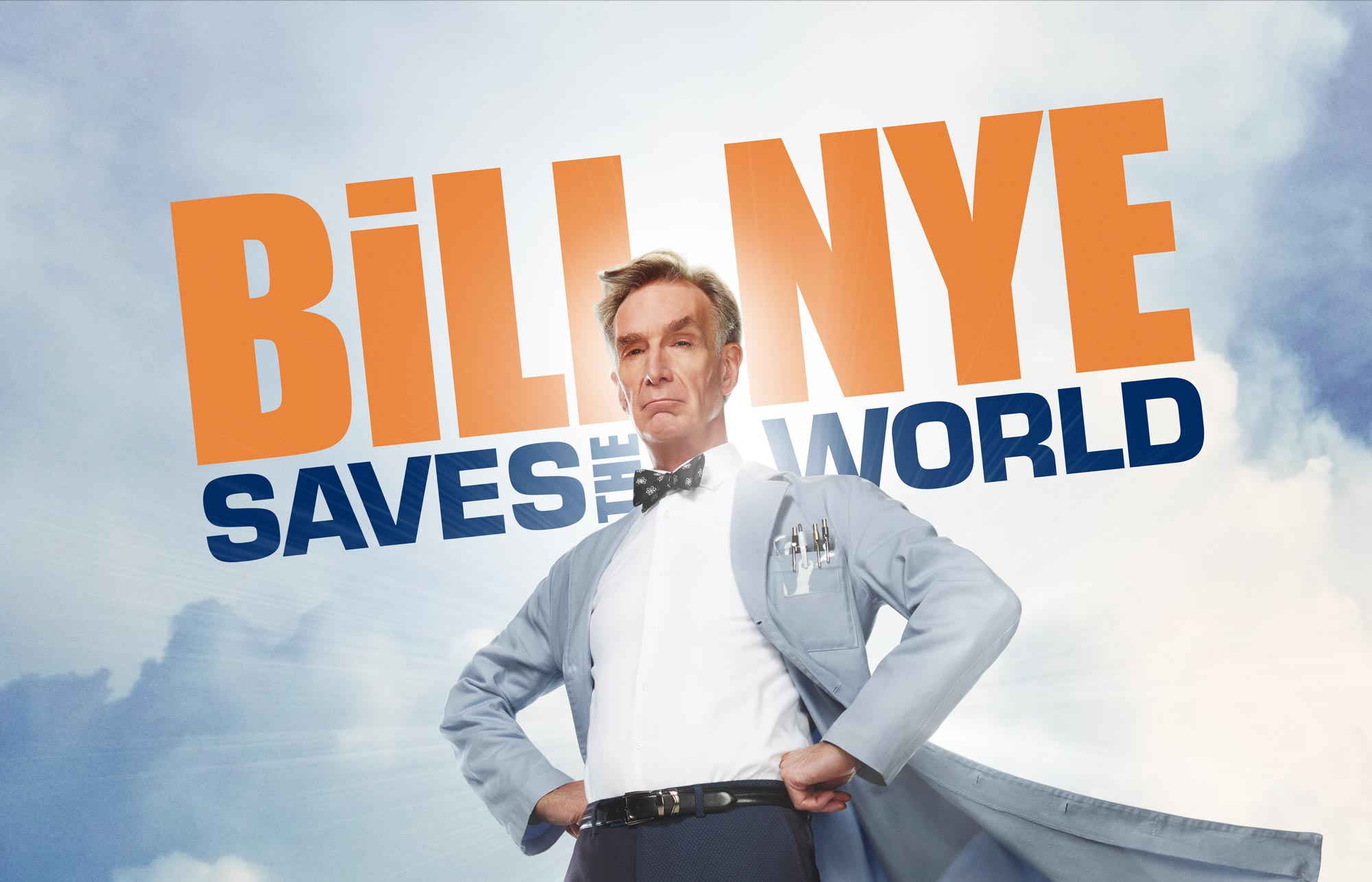 Image result for bill nye